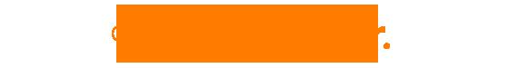 Klorofil Logo